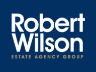 Robert Wilson Estate Agency Group